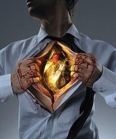 BAD_charity_heart