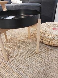 Zero Waste, Ikea, Table, Blog, Furniture, Home Decor, Decoration Home, Ikea Co, Room Decor