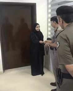 Today the first woman in Saudi Arabia got her driving license. Still a long way to go Saudi Arabia, Be Still, The One, To Go, Woman, Instagram, Women