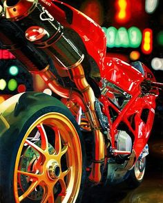 ⚡️⚡️⚡️⚡️⚡️⚡️⚡️#dream #desmo #superleggera #1198s #desmosedici #dream #speed #sportbikelife #superbike #sportbike #diavel #corse #panigale #honda #899 #848 #canada #vancouver #steertfighter #diavel #honda #yamaha #monster #streetfighter #gtr #amg #tricolor #diavel #1098 #cgt #panigale #panigaler #girls #girlsthatride #ducaticanada ⚡️⚡️⚡️⚡️⚡️⚡️