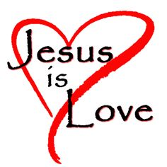 Image result for love jesus