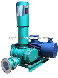 2014 250-Normal pressure industrial hot air blower $100~$10000
