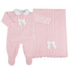 Saida-de-Maternidade-Tranca-Intarsia-com-Swarovski---Rosa---Petit-Mouton