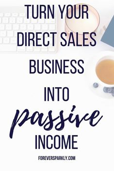 Trying to keep up with your social media posts and grow your direct sales business? You need a direct sales content calendar. Read how to create your own! Direct Sales Companies, Direct Sales Tips, Direct Selling, Mary Kay, Home Based Business, Business Tips, Online Business, Business Essentials, Arbonne