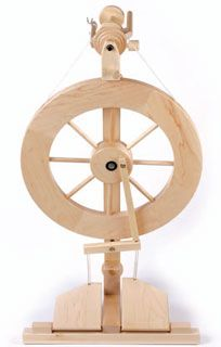 Spinning Wheels   The 7 Best Resources for Learning How to Use Your Spinning Wheel More Effectively