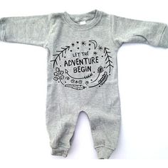 9a76519f4bdf1 131 Best Gender Neutral Baby Clothes images in 2019 | Kids fashion ...