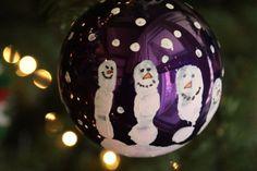hand-printed-ornaments fi