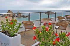 World Perfect Holidays :: Casa de Vacaciones - Villas Gran Reymar en Tossa de Mar - Costa Brava #holidayrentals #alquilervacacional #costabrava #spain