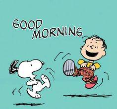 New day..best day! Cute #cartoon wallpapers www.freecomputerdesktopwallpaper.com/humorwallpaperthree.shtml Thank you for viewing!