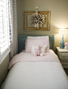 taupe, white, turquoise, pink  so pretty