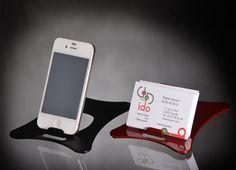 Porte téléphone, porte carte