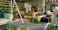 Idées Design | Inspirations pour une Décoration Réussie DesignFolia – Le Blog Décoration et Design