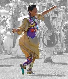 Beautiful!!      Simple Dancer by misst.shs, via Flickr