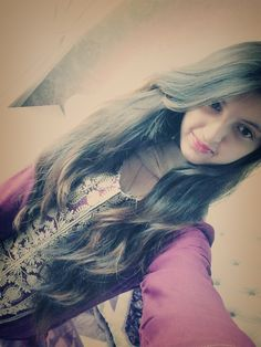 My Eid selfie How's I'm looking?