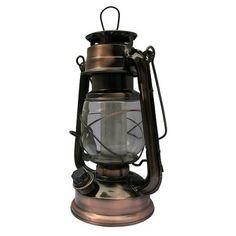 Lampáše, lampáš na terasu Led, Lighting, Home Decor, Decoration Home, Room Decor, Lights, Home Interior Design, Lightning, Home Decoration