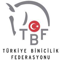 Türkiye Binicilik Federasyonu | Giriş