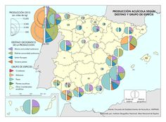 Imagen incluida en el subtema Pesca y acuicultura.