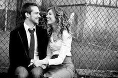 Spell Caster In Strong Love Spells Professor Sipho Real Spells, Lost Love Spells, Finding Meaning In Life, Spell Caster, Strong Love, Night Routine, Love Me Forever, Good Marriage, Beautiful Person