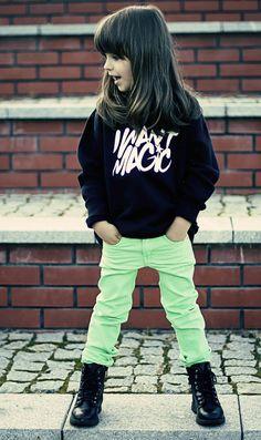 http://aparatmojedziecko.blogspot.com/