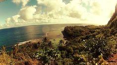 Portrait: Isle of Kaua'i // Hawaii (Clip)