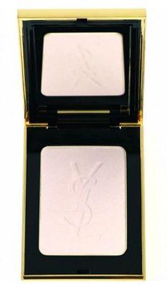 YSL Lancia Northern Lights, La Collezione Per Il Natale 2012 - Tentazione Makeup - Tentazione Makeup - http://www.tentazionemakeup.it/2012/10/ysl-lancia-northern-lights-la-collezione-per-il-natale-2012/ #ysl #makeup #newcolletion #christams #hightlighter