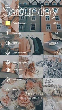 New populer VSCO Filter - Vsco Filters Lightroom Presets