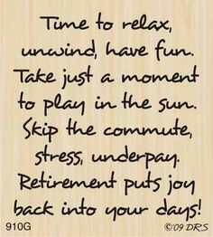 Retirement Wishes Quotes Pleasing Retirement Wishes For Colleagues Quotes And Messages  Card Verses .