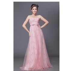 2014 new year will be the wedding date daily fashion elegant high-end creative temperament dress party dress dress - Taobao