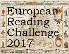 http://www.rosecityreader.com/p/the-european-reading-challenge-january_19.html