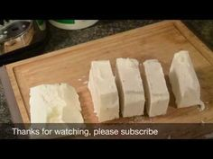 How to Make Homemade Lye Soap, Coloring with Spices and Natural ...