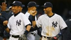 MLB.com: The Official Site of Major League Baseball