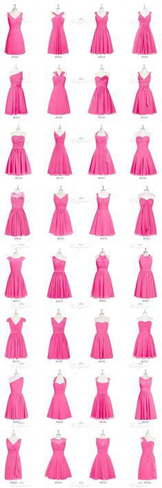 $59.99 Every Items, azalea bridesmaid dresses, bridesmaid dresses, black… Chanel lipstick Giveaway
