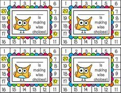 behavior punch cards on pinterest behavior cards individual behavior chart and class dojo rewards. Black Bedroom Furniture Sets. Home Design Ideas