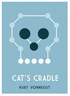 an analysis of the literary realism in cats cradle by kurt vonnegut 9780141189345 0141189347 cat's cradle, kurt vonnegut  europe - age of bourgeois realism  teachers - an historical analysis of western.