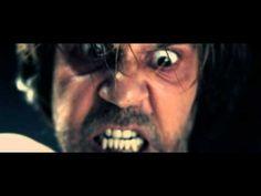 The Greatest Movies We Never Want to See Again: 'A Serbian Film'