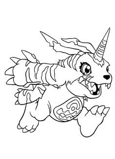 Rampage Coloring Pages Coloring Pages 2019