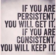 677 Motivational Inspirational Quotes 396