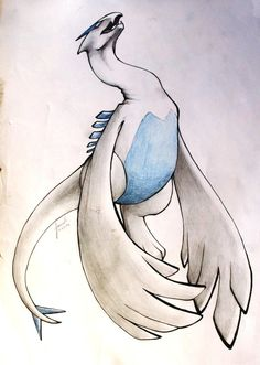 Pokemon Tattoo Commission 2 by Kempping on DeviantArt