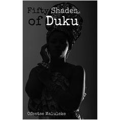 The ebook is here bo beyps... Get yours at the pre-sale price @tajishop   We outchea Queenin #50shadesofduku #duku #tuku #doek #queenin #mrsceo #isatitagain