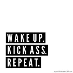 16 Most Inspiring New Year's Resolution Quotes - Fit Bottomed Girls Fitness Quotes, Fitness Tips, Fitness Motivation, Health Fitness, Fitness Games, Fitness Shirts, Fitness Style, Fitness Brand, Women's Fitness