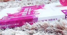 """Resenha Apenas Respire - Rossana Cantarelli Meu mundinho quase perfeito: Resenha """"Apenas Respire""""Rossana Cantarelli Almeida    #ResenhaApenasRespire #Resenhaliteraria #Resenhadelivros #Resenhando #Livros #ApenasRespire #BookTour #RossanaCantarelli #blog"""