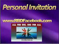 MLM-All Network Marketers MUST Watch This Video.