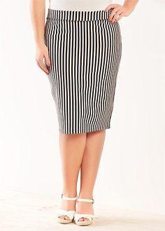 4e9859e2b5cf  tøj til  store  kvinder Plus Størrelse Mode For Kvinder