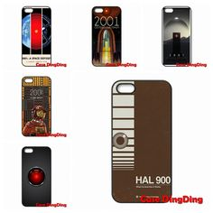 Cheap Phone Bags & Cases, Buy Directly from China Suppliers:Note:1. Please kindly provide yourfull nameif you are fromRussia,Or you will miss recieving your parce