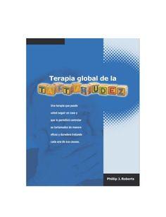Terapia global de la tartamudez by Edwin Ambulodegui via slideshare