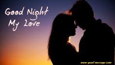 gud night romantic