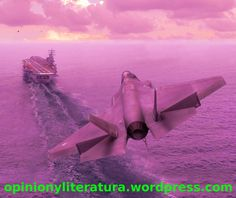 f-35c_carrier_approach
