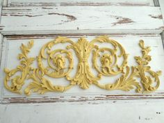 Architectural-Furniture-Appliques-Onlays-Wood-FLEXIBLE-STAINABLE