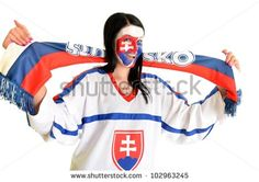 Find Slovakian Fan stock images in HD and millions of other royalty-free stock photos, illustrations and vectors in the Shutterstock collection. Photo Editing, Royalty Free Stock Photos, Fan, Image, Collection, Fashion, Editing Photos, Moda, Fashion Styles