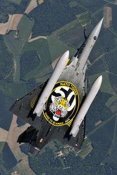 "Mirage 2000---""These are not the missiles you seek."" But they do seek you my enemy...& other Jedi mind tricks..."